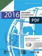 Anuario_Estadístico_de_Salud_e_2016_edición_2017.pdf