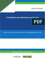 A Set.35_A Indústria de Defensivos Agrícolas_P