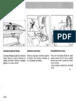 Manual Logus Wolfs - Pag.81