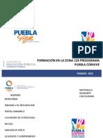 Presentación Modificada Formacion Puebla Convive (2)