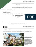 marzo 2018Aptis-Speaking-General-Practice (1).pdf
