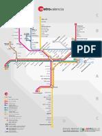 PlanoRed_Metrovalencia_noviembre2016.pdf
