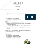 Cardápio II.pdf