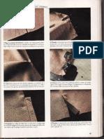 Costura - tecnicas de alta costura singer_2.pdf