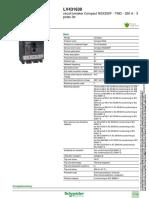LV431630 Document