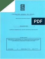 DAI AI 0310 2016 Examen Especial CBDMQ.