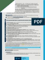 Convocatoria Titulacion Pagos Federales_ene