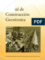 Manual de Construccion Geotecnica.pdf
