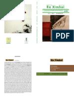 RaXimhaiVol10No4-2014.pdf