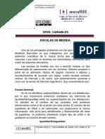 Escalas de medida psicométrica.pdf