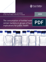 consumptionofbottledwatercontainginbacteria.pdf