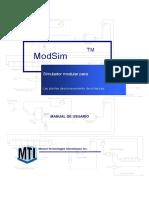 Manual MODSIM V36.en.es