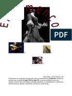 El flamenco.pdf