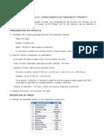 EJERCICIO PROJECT.pdf