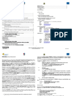 Feasibility+study+for+setting+up+a+sustainable+and+ecologically+equipped+production+area+in+Baia+Mare%2C+Romania (1).pdf