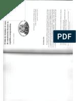 El hilo de Ariadna- el concepto de constitución durante la primera república granadina.pdf