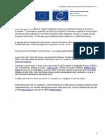 Spete.pdf
