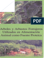 20061024152517_Arboles_y_arbustos__forrajeros_alimentacion_animal[1].pdf