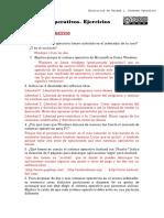 334689764-Ejercicios-Sistemas-Operativos-2-1.docx
