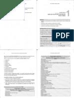 Guía Políticas Contables para PyME's
