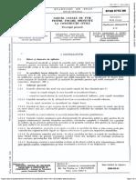 STAS-6793-1986-Cosuri-canale-de-fum-pt-focare-obisnuite-la-constructii-civile-Prescriptii-generale-pdf.pdf