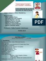 casoclinicorpmlix-130702093315-phpapp02.pdf