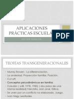 Aplicaciones Prácticas Escuelas (1)