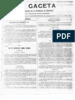 24-1963- LEY DEL IMPUESTO SOBRE VENTA.pdf