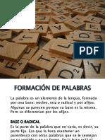 2.formacin1493136726