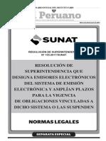 RS 155 2017 SUNAT Sin Anexos
