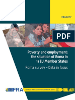 Fra 2014 Roma Survey Dif Employment 1 En
