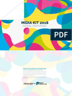 MidiaKit2018_guiaefeiras