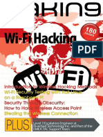 283119185-01-2013-Wifi-Hacking.pdf