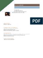 tf90002038.docx
