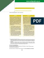 TRAUMA VASCULAR POR PROYECTIL DE ARMA DE FUEGO.pdf