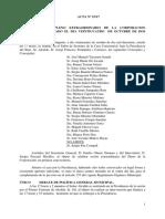 15 Pl171024.pdf