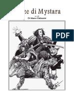 257994142-RazzeMystara.pdf