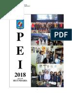 Ediciones Previas PEI Jose Sebastian Barranca Lovera Ccesa007