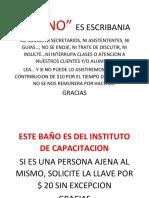 AQUÍ.pdf
