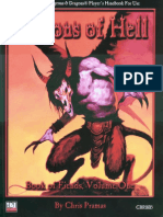 D&D 3.5 Book of Fiends Legions of Hell Vol I.pdf
