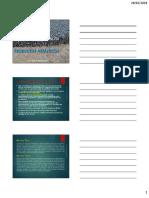 productos asfalticos(1)