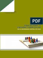 Modelo Educacional y Enfoque Curricular (1)