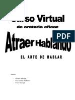 DECÁLOGO DEL BUEN MENSAJE.pdf