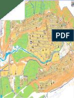 MapaVallenar2014.pdf