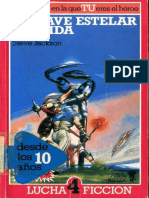 FF - 04 - La Nave Estelar Perdida.pdf