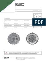 CT_2824-2_FDE_481688_24.pdf