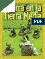 GuerraTM.pdf