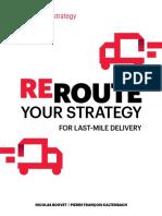 Accenture Last Mile POV.pdf SOM