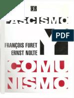 kupdf.com_furet-francois-y-nolte-ernst-fascismo-y-comunismo-li1.pdf