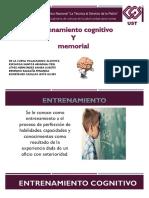 Entrenamiento cognitivo Y MEMORIA.pdf